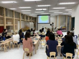 CC_TeacherTraining_04