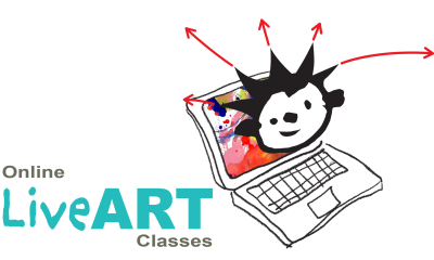 Website_Programs_02_texts