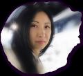 may-avatar